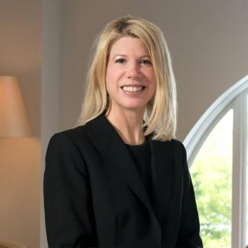Samantha Weyrauch Davis Attorney