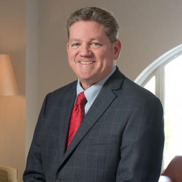 Robert P. Morris Attorney