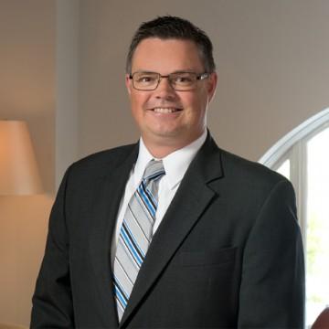 Leon Hershberger Attorney