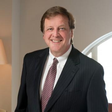 Mark Banner Attorney
