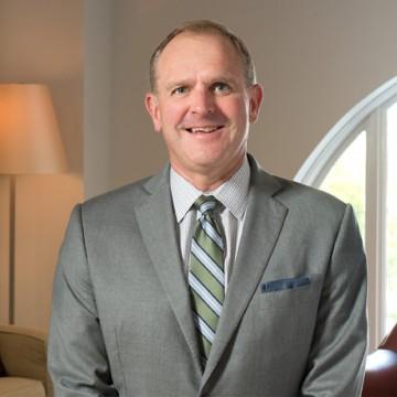 W. Deke Canada Attorney