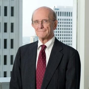 James C.T. Hardwick Attorney