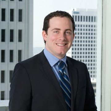 Dawson A. Brotemarkle Attorney