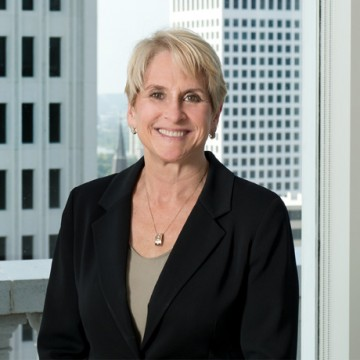Sarah E. Hansel Attorney