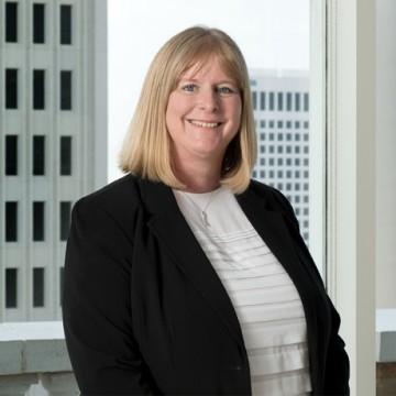 Donna Kohake Attorney