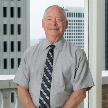 Michael D. Graves Attorney