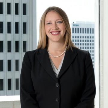 Molly A. Aspan Attorney