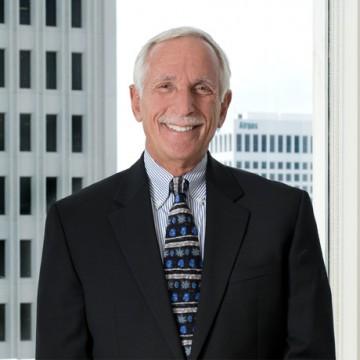 S. Richard Levin Attorney