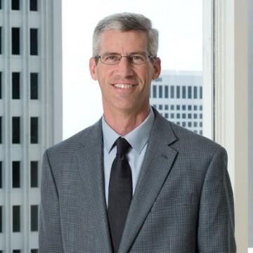 Kyle D. Freeman Attorney