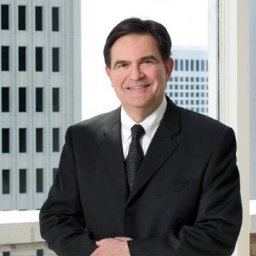 Joseph D. Fincher Attorney