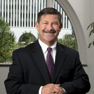 Michael T. Keester Attorney