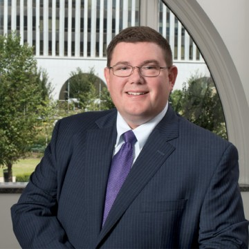 Bryan J. Nowlin Attorney