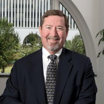 Richard L. Edmonson Attorney