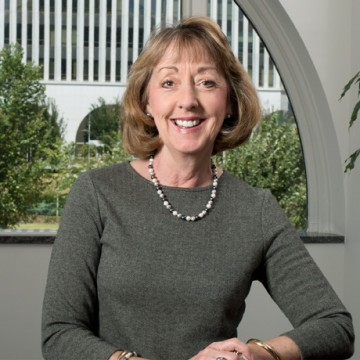 Peggy Holmaas Attorney