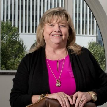 Deborah K. McClendon Attorney