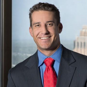 Tyler J. Mantooth Attorney