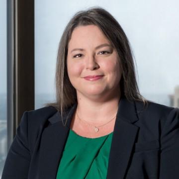 Kelly Burks Attorney