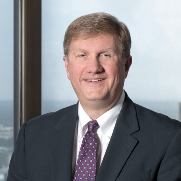 Stephen R. Pitcock Attorney