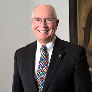 Thomas M. Klenda Attorney