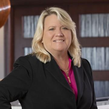Elaine R. Turner