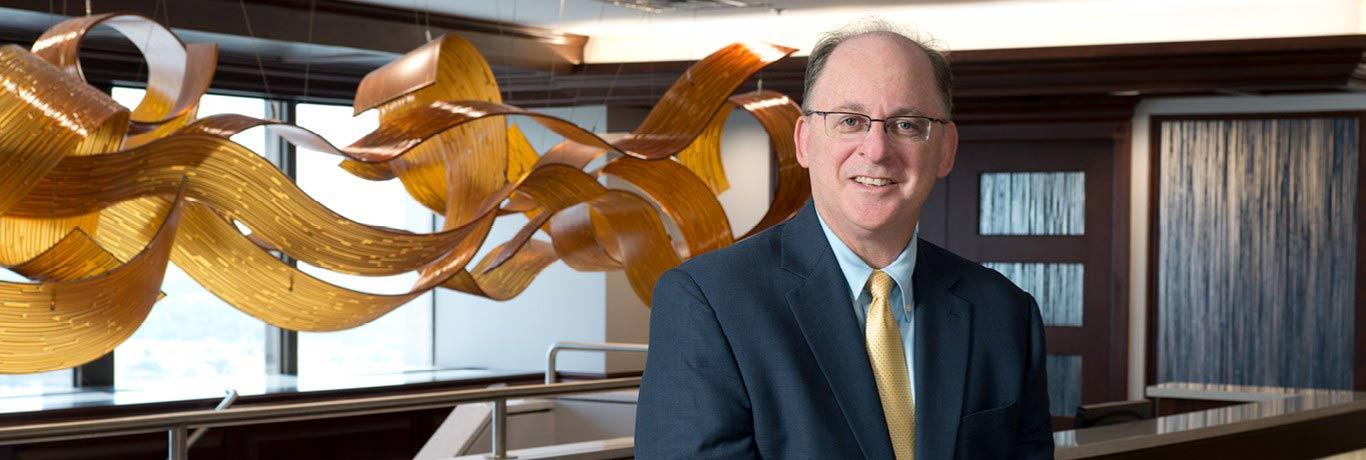 Jon Epstein  Media Law Attorney, Civil Litigation Oklahoma City, Oklahoma, Best Lawyers, Super Lawyers