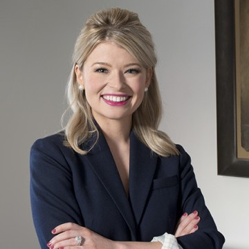 Leslie D. Gile-Erwin Attorney