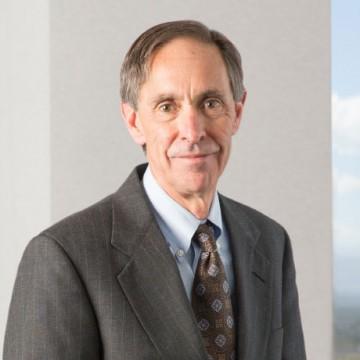 Richard L. Manner