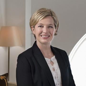 Sarah C. Miller Attorney